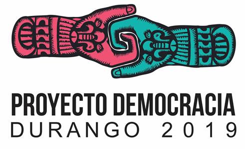 Proyecto Democracia