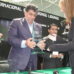 Gobernador Jose Murat