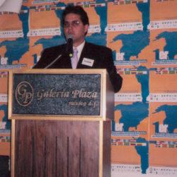 Luis Fernando Quiroga